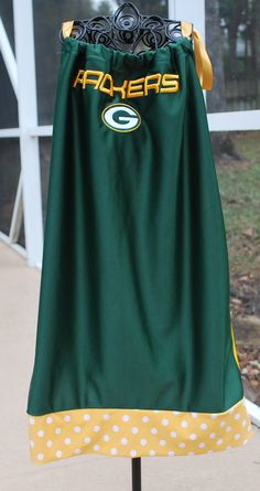 Jerseys NFL Outlet - M��s de 1000 ideas sobre Green Bay Packers Jerseys en Pinterest ...