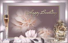 Wszystkiego najlepszego z okazji urodzin :-) kochana dużo miłości radości spełnienia marzeń i zdrowia 😘😘😘😘