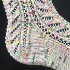 Ravelry: Ingel pattern by Marika Lepistö Ravelry, Knit Crochet, Blanket, Knitting, Pattern, Slippers, Socks, Tricot, Breien