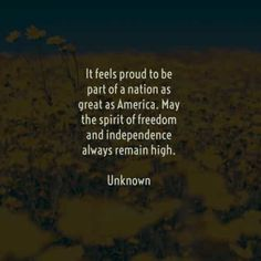 46 Independence day quotes that will inspire you positively. Here are the best independence day quotes to read from famous authors to celebr. Do What Is Right, What You Can Do, Best Independence Day Quotes, July Quotes, Deepest Gratitude, Irving Berlin, Freedom Quotes, Benjamin Franklin, Happy 4 Of July