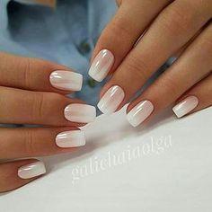 Perfeita!!@arte_na_unha #DicaDoSabado Cor: Bombocado- Dailus + Pétala Branca- Colorama e Renda Vidrilhos da Risque por cima, dá pra fazer como um degradê com essas cores! #amei #linda #mtbrilho #unharte #vamokivamo #borafzasunhas #feminices #unhaeamor #decoradas #nailsart #amorartenaunha #vemproartegata #unhasecores #unhasecuidados #nailslove #nails #bemfeitasperfeitas #muitobrilho #muitoamorpeloarte #dasemana . . . - #regrann