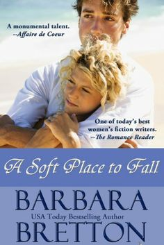 FREE 9-10 through 9-12. Don't miss out! A Soft Place to Fall (Shelter Rock Cove) by Barbara Bretton, http://www.amazon.com/dp/B007UCZ5WE/ref=cm_sw_r_pi_dp_4YGtqb0661GZ4