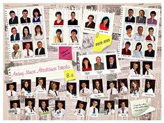tablóképek - Google keresés Photo Wall, Frame, Google, Picture Frame, Photograph, Frames