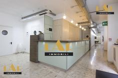 Commercial property for sale in Milan Sale