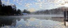Lake Eden Arts Festival May 9-12 2013