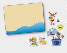 http://dessinemoiunehistoire.net/Jeu de topologie : la plage