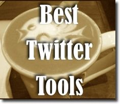 http://www.trafficgenerationcafe.com/best-twitter-tools-to-get-more-twitter-followers/