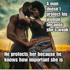 Black Love Quotes, Real Love Quotes, Soulmate Love Quotes, Black Love Art, Black Couple Art, Cute Black Couples, Freaky Relationship Goals Videos, Cute Relationships, Relationship Talk