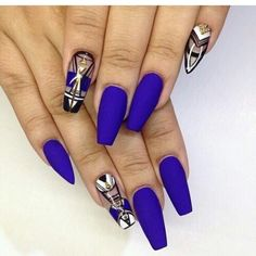 #nails #nailartist #naildesign #nailmagazine #nailartclub #fcnails #melformakeup #craftyfingers #hudabeauty #vegas_nay #ootd #lovemanicure #nails2inspire #notd #ignails #jewelry#rings#lips #hairandnailfashion #engagementring#fashionblog #fashionaddict #makeup #nailartaddict #theglamourhouse #Nailinspo