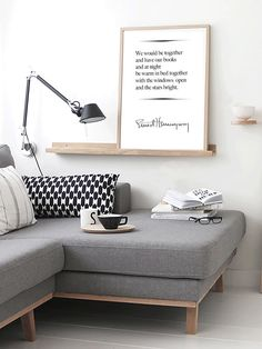 7 Simple and Ridiculous Tricks Can Change Your Life: Minimalist Decor Wood Coffee Tables boho minimalist bedroom decor.Minimalist Living Room Small Simple minimalist home design clothes racks. Minimalist Interior, Minimalist Living, Minimalist Bedroom, Minimalist Decor, Minimalist Kitchen, Modern Minimalist, Home Living Room, Living Room Decor, Living Spaces