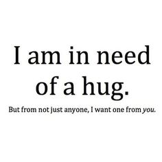 Top 25 Famous Crush Quotes I miss you so much. It sucks. Ugh, I just want to be with you right now, so badly. More from my site Top 25 Cute Crush Quotes 25 Beautiful and famous Love Quote Pictures for Boys and Girls Missing You Quotes, Love Quotes For Him, You And I Quotes, Need A Hug Quotes, Goodnight Quotes For Him, Loving Someone Quotes, Inspiring Quotes About Life, Inspirational Quotes, Quotes About Your Crush