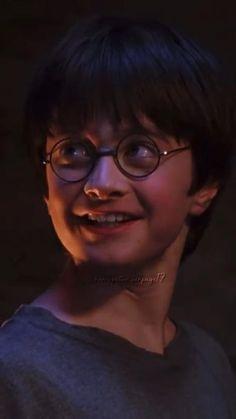 Harry Potter Hermione Granger, Mundo Harry Potter, Harry Potter Icons, Harry Potter Feels, Harry Potter Marauders, Harry Potter Room, Harry Potter Tumblr, Harry James Potter, Funny Harry Potter