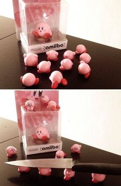 Kirby Memes 727472146042971387 - Kirby Unboxed Source by Super Smash Bros Memes, Super Mario Bros, Kirby Memes, Nintendo Characters, Video Game Memes, Fandoms, Stupid Funny Memes, Gaming Memes, Funny Games