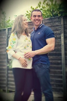 Pregnancy photos - Family photography in Dublin