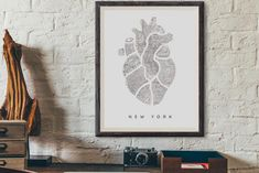 Stylish Office Decor Ideas For Your Workspace - 5 Min Ideas Norms And Values, Corporate Office Decor, Some Inspirational Quotes, Positive Images, Diy Headboards, Healthy Environment, Stylish Office, Team Member, Feel Tired