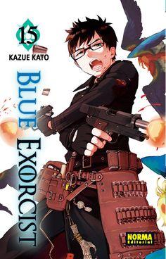BLUE-EXORCIST-15