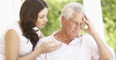 Υγεία - Αλτσχάιμερ: Ποια διατροφή μειώνει τον κίνδυνο