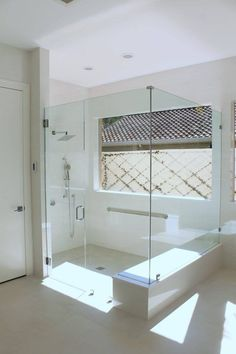 Pics Of Comfort Room Modern Living