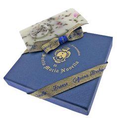 Santa Maria Novella - Lavender Wax Tablets at Aedes.com $34