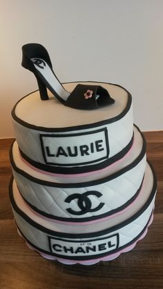 prada taart 172 best Taarten / Cakes images on Pinterest | Button cake  prada taart