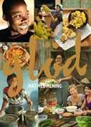 Glöd: mat med mening  #boktips #faktabocker #matlagning #kokbocker