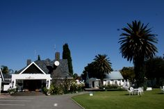 See 1 photo from 13 visitors to Villa Maria Guest Lodge. North West, Places Ive Been, Villa, Mansions, House Styles, Special Events, South Africa, Design, Home Decor