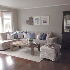 Credit to: @ramonabs ______________________________________✨✨ #loveit #homeinspiration #instacool #interiordesign #interiorforinspo #inspo #design #home #instagram #interioroftheday #casa #maison #onetofollow #interiores #decora #decoracion #inspiration #classy #style #classyinteriors #interiorinspirasjon #amazing
