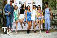 #FashionHour We The Best, Miami Fashion, Happy Hour, Cool Style, In This Moment, Fashion Bloggers, Selfies, Outfits, Dresses