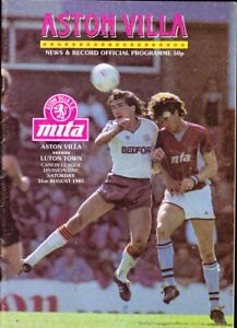 Aston Villa Kit, Wrestling, Football, Baseball Cards, Sports, Image, Lucha Libre, Hs Sports, Futbol
