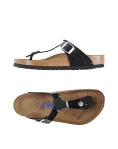 0598237d6f31 BIRKENSTOCK Flip Flops.  birkenstock  shoes  flip flops Birkenstock Style
