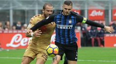 bandarbo.net Inter Bermain Imbang Dengan Torino #Bandarbo.me #taruhanbola #DaftarBandarbo #DepositBandarBo
