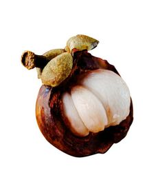 Another natural cancer fighter - Mangosteen rind comtains compounds called xanthones, which may combat cancer and inflamation. You can find mangosteen-juice products that incorporate xanthones from the rind.