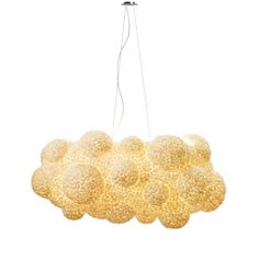 Formation Ceiling Light.  Please contact Avondale Design Studio for more information on any of the products we feature on Pinterest.