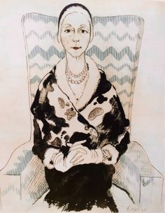 View Elsie de Wolfe by Cecil Beaton on artnet. Browse upcoming and past auction lots by Cecil Beaton. Silver White Hair, Elsie De Wolfe, Beauty In Art, Beauty First, Cecil Beaton, Word Pictures, Global Art, Art Market, Creatures