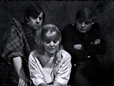 From the Archives of the Timelords Born 20 October 1941 Anneke Wills portrayed Polly (Wright) from the beginning of The War Machines (1966) through the end of The Faceless Ones (1967).  Age during show: The War Machines 24 years .. The Faceless Ones 25 years 2002 birthday: 61st