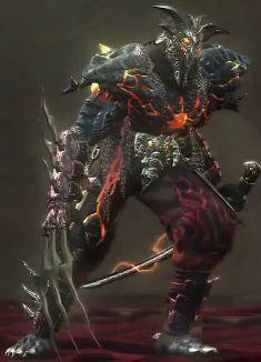 338 Best Temco Images In 2020 Ninja Gaiden Dead Or Alive 5 Ryu