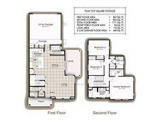 Navy Region Hawaii – Battleship Cove Neighborhood:  3 bedroom home floor plan (other floor plans available).