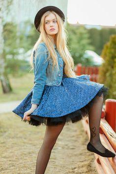 Halter Bodycon Dress, Black Bodycon Dress, Black Skater Skirt Outfit, Latest Fashion For Women, Womens Fashion, Lorde, Online Dress Shopping, Clubwear, Rock