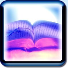 This is the site where I compare versions of the Bible. I always copy and paste scriptures from this site for my story books, etc.