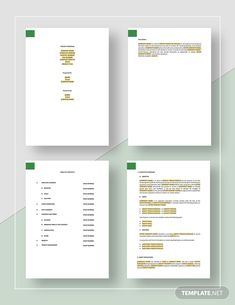 Simple Project Proposal Template - Word (DOC) | Google Docs | Apple (MAC) Apple (MAC) Pages | PDF | Template.net Simple Project Proposal Example, Project Proposal Template, Proposal Templates, Software Projects, Research Projects, Easy Projects, School Projects, Writing A Business Proposal, Proposal Format