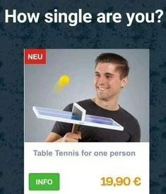 No need.. I have 9gag :') - 9GAG
