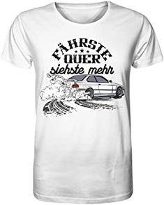 glstkrrn 964 T-Shirt