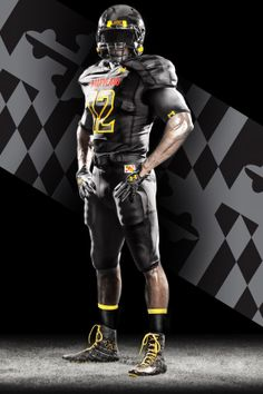 football uniforms - Buscar con Google