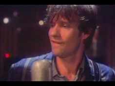 Paul Westerberg - Dyslexic Heart  This song made me fall in love with Paul Westerberg...I <3 this (and the movie.)