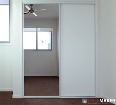 01-framed-mirror-vinyl-sliding-wardrobe-doors_f7d415e5-163a-46d1-beaa-3a3e4aa68d07.jpg (663×600)