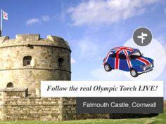 Official UK tourism & places to visit | England, Scotland & Britain