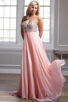 9873a88d94f A-line Sweetheart Sleeveless Floor-length Chiffon Prom Dress  FC484 Camo Homecoming  Dresses