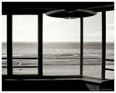 #photographie #merdunord #depanne #belgique #mer #plage