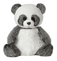 "Aurora World Sweet and Softer Ping Panda 12"" Plush Aurora World Inc,http://www.amazon.com/dp/B00B4WJBBC/ref=cm_sw_r_pi_dp_BtDwtb1G221ZXS4E"