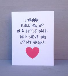 Step Brothers Roll you up in a little ball by perksofaurora Step Brothers Quotes, Brothers Movie, V Words, Me Quotes, Funny Quotes, Funny Romance, Favorite Movie Quotes, Romantic Cards, Adult Fun